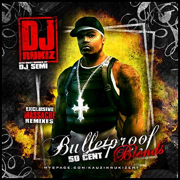 50 Cent Pump MP3 Download