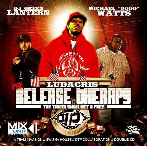 http://www.mixtapetorrent.com/files/prereleasetherapy.jpg