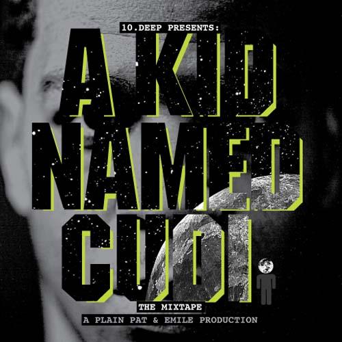 A Kid Named Cudi Torrent