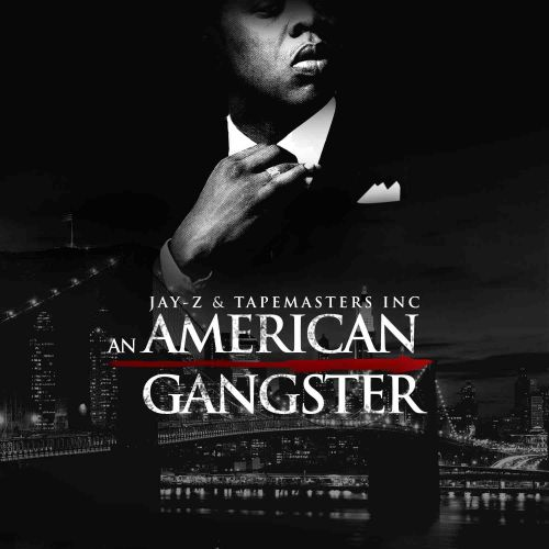 http://www.mixtapetorrent.com/system/files/americangangster.jpg