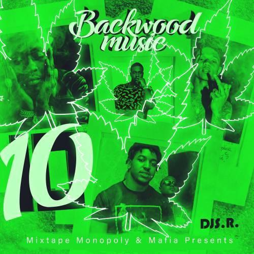 m.o.b mixtape download 2017