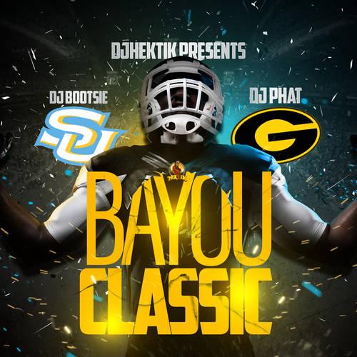 Dj hektik dj bootsie dj phat bayou classic for Classic house torrent