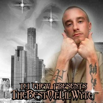 Lil Wyte The One And Only Torrent