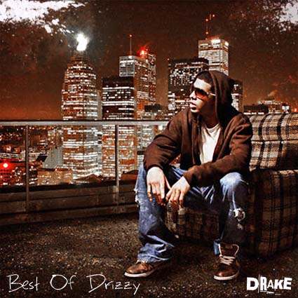 Drake - Best Of Drizzy | MixtapeTorrent com