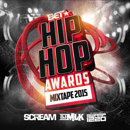 DJ Screw | MixtapeTorrent com