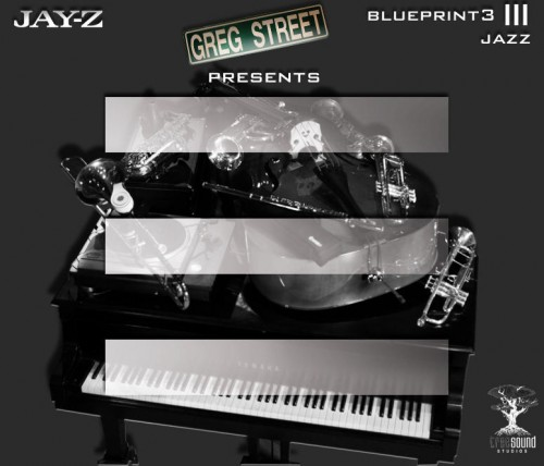 Greg street presents jay z the blueprint 3 jazz mixtapetorrent luke steele what we talkin about 02 jay z thank you 03 jay z doa death of auto tune 04 jay z feat rihanna kanye west run this town 05 jay z malvernweather Images