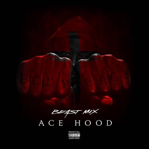 Ace Hood - Body Bag 5 | MixtapeTorrent.com