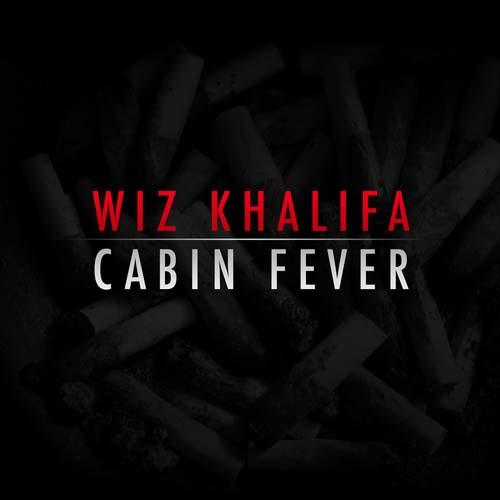 Wiz Khalifa Cabin Fever Mixtapetorrent Com