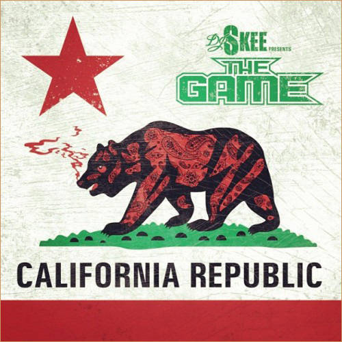 californiarepublic.jpg