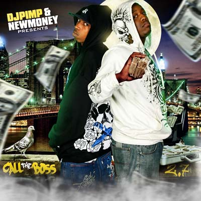 MusicEel download Bun B Pop It 4 Pimp Ft Juvenile Webbie ...