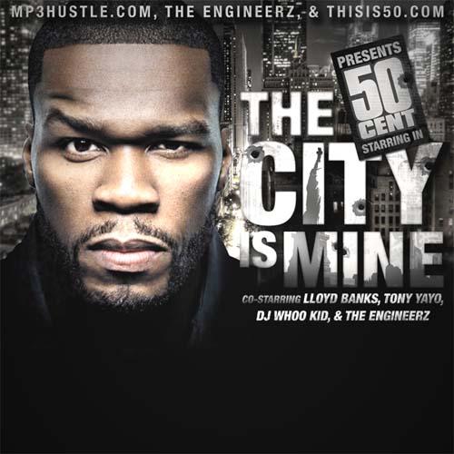 Eminem Venom 320kbps Mp3: Music Streame Albums: 50 Cent