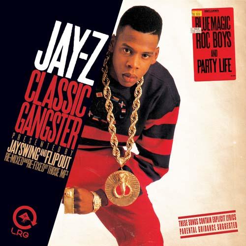 Jay z the black album download 320:: cookninal.