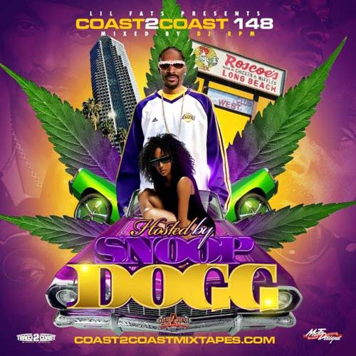 Download liliana ft snoop dogg dime peace gratis pe