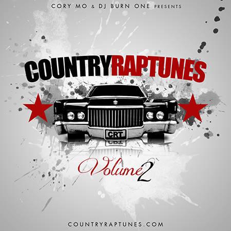 Country-Rap