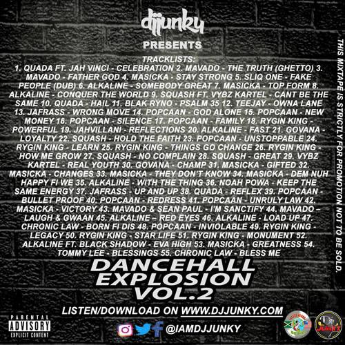 Reggae music torrents