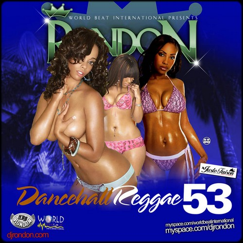 dancehallreggae53.jpg