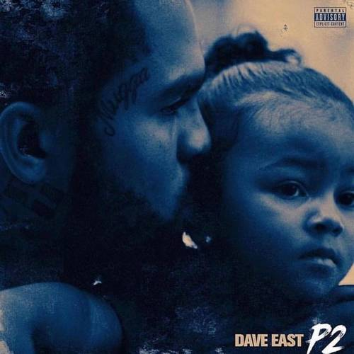 Dave East - Paranoia 2
