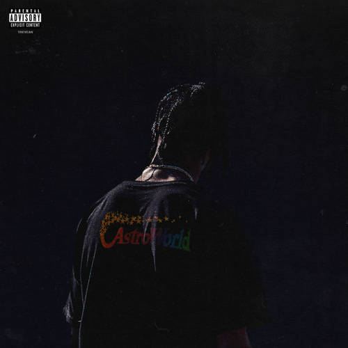 travis scott days before astroworld download mixtapes. Black Bedroom Furniture Sets. Home Design Ideas