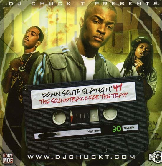 boyz in da hood soundtrack blogspot