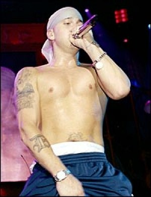 http://www.mixtapetorrent.com/system/files/eminem.jpg