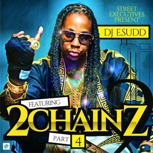 2 chainz feat pharrell feds watching free download