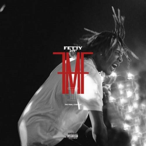 Fetty Wap - For My Fans Part 3: The Final Chapter