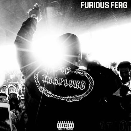 ASAP Ferg - Furious Ferg EP