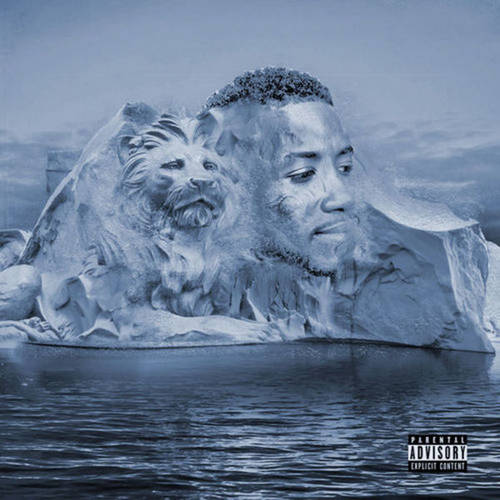 Gucci Mane - El Gato: The Human Glacier | MixtapeTorrent com