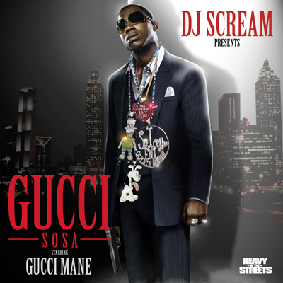 http://www.mixtapetorrent.com/system/files/guccisosa.jpg