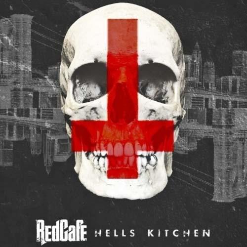 Hells Kitchen Free Torrent