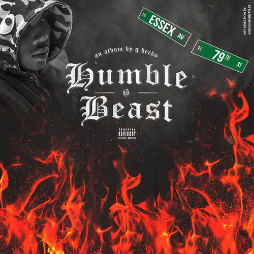 lil herb humble beast download