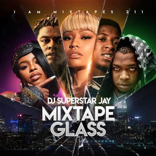 new hip hop mixtapes torrent download