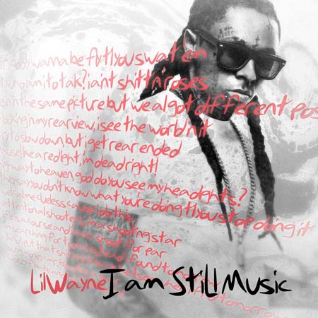 Lil wayne i am still music mixtapetorrent com