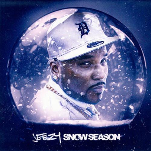 Jeezy - Snow Season