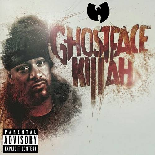 Ghostface Killah - Starks