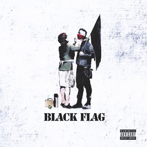 demigod mixtape download