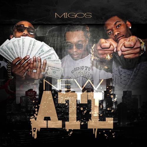 Migos - New ATL