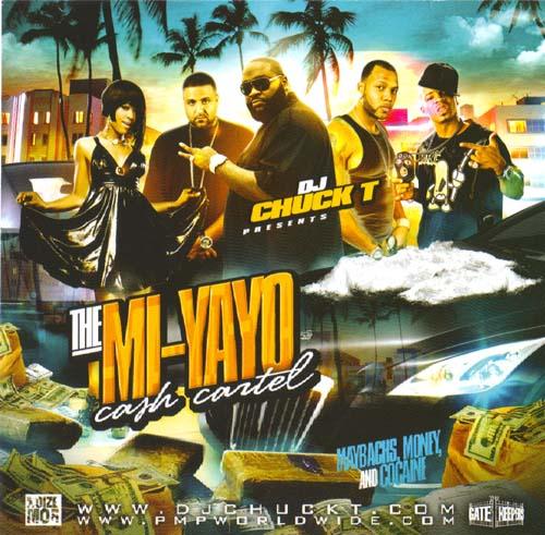 M.I.YAYO THE MOVIE TORRENT DOWNLOAD