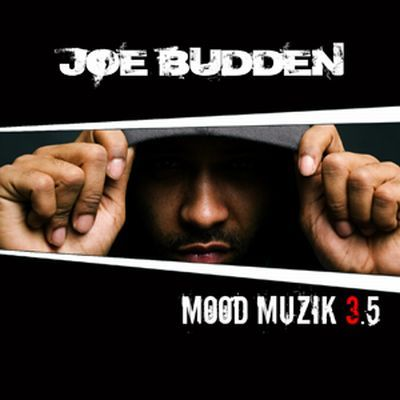 Joe Budden - Fire
