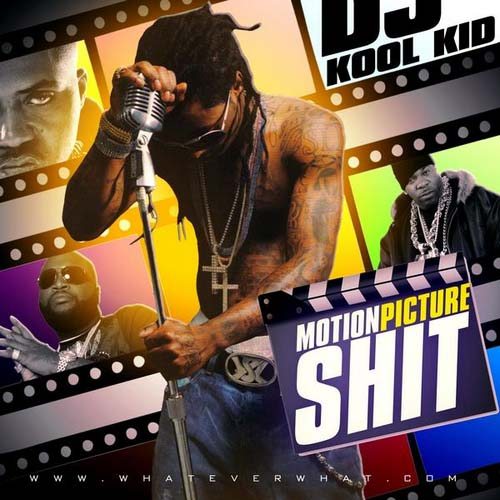 from Stephen dick pleaser lil wayne ft jae millz