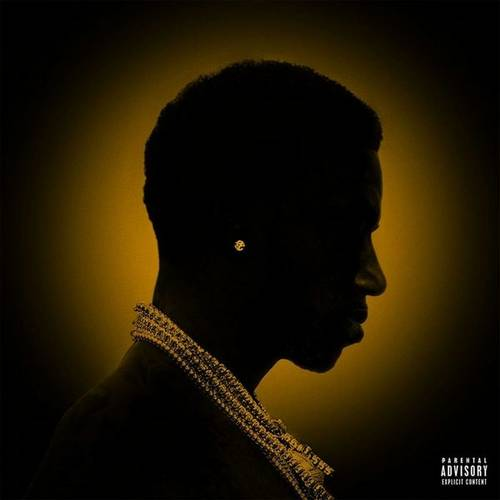 Gucci Mane - Mr. Davis