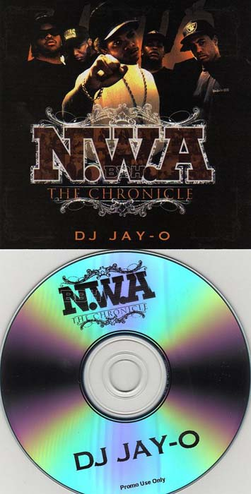 nwa greatest hits torrent