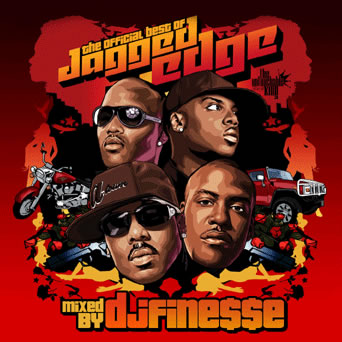 jagged edge the remedy torrent
