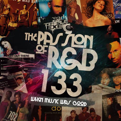r&b songs 2000 download
