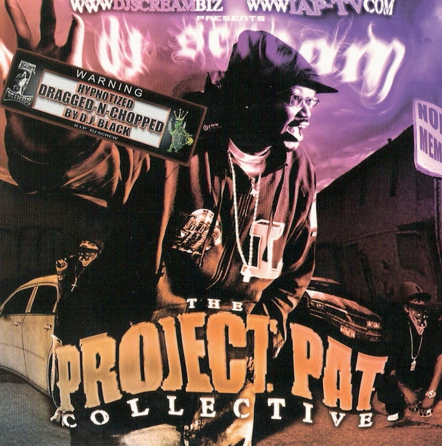 project pat cheese and dope Project pat - cheese and dope (letra e música para ouvir) - [project pat] / i been slanging on this green green that i done get cut / by these police making raids.