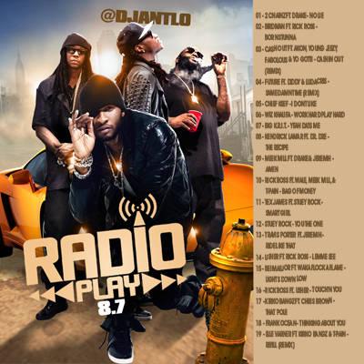 2 Chainz No Lie Mixtape Torrent Free Download