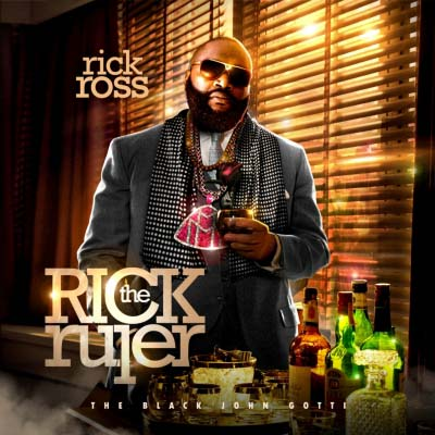 Ross i it know reprise got you rick download