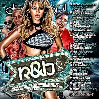 R download kelly boy were ft if i remix a