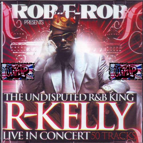 R kelly sex tape torrent picture 94