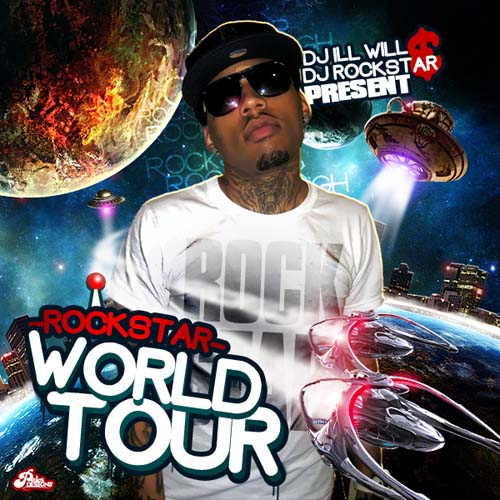 kid ink sex drugs and rock n roll free download in Bournemouth